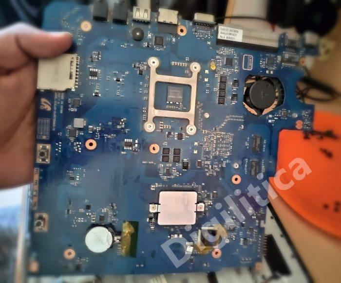 Samsung NP300E5Z_featured