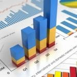 What is Analytics? Learn about data analytics