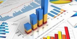 Analytics-Featured-image