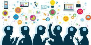 web analytics expertise personal