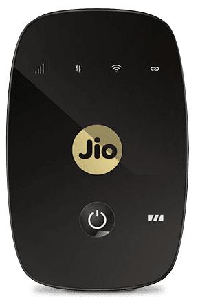 jio-fi-battery-swollen