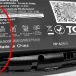 Jiofi battery swelling and bulging: How to use it without battery