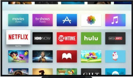 mi tv review