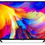 Mi TV 4A review - Is it worth buying? Some useful tips