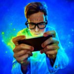 New way to reduce mobile usage, social media and gaming addiction