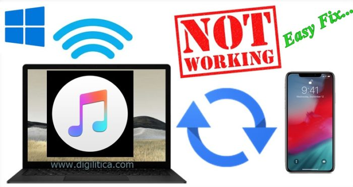 itunes-wifi-sync-not-working-on-windows_easy-fix