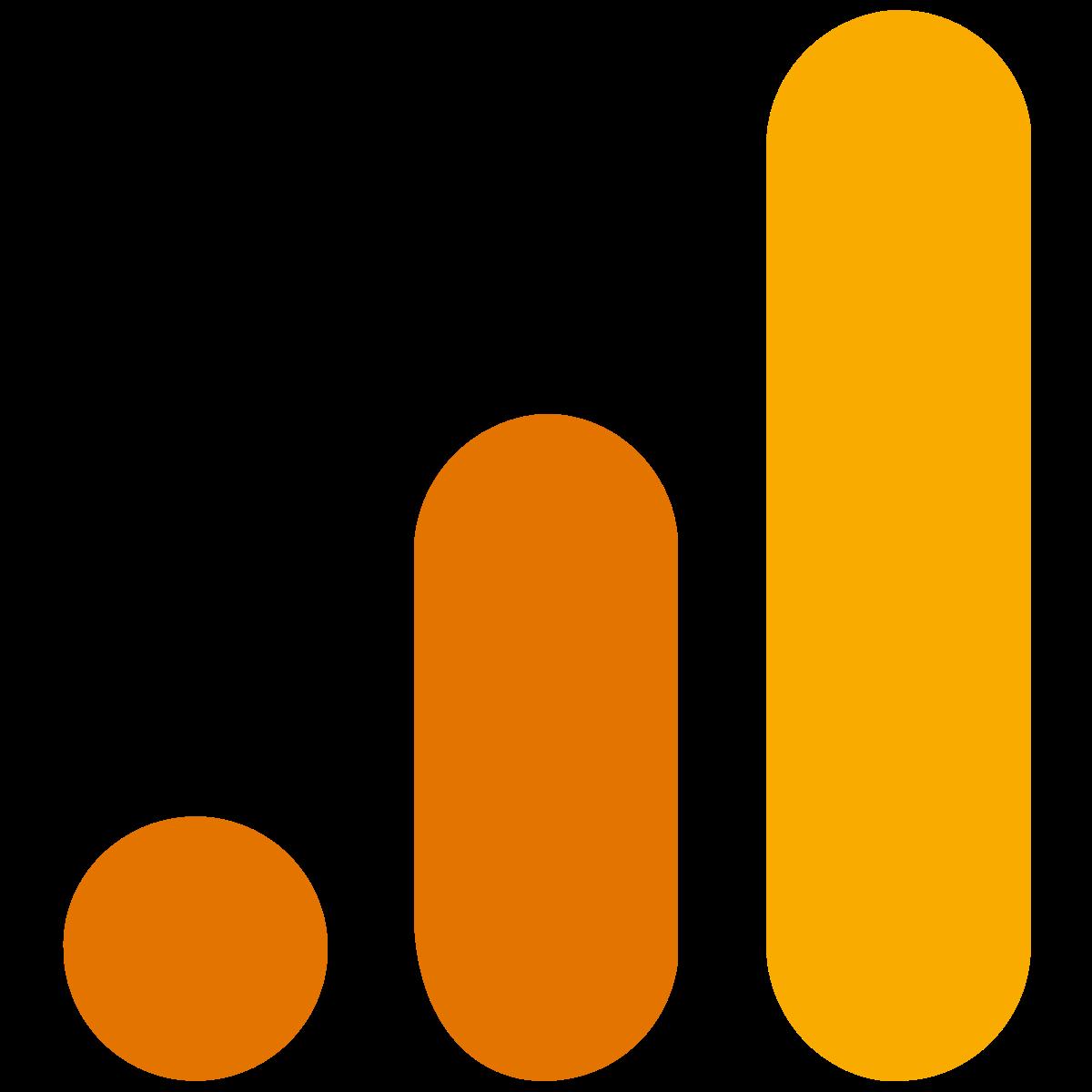 copy-custom-dimensions-google-analytics