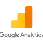 How to copy custom dimensions to another property (Google Analytics)