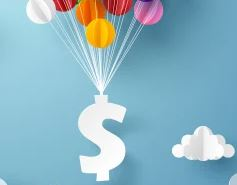 home cloud photo storage cost