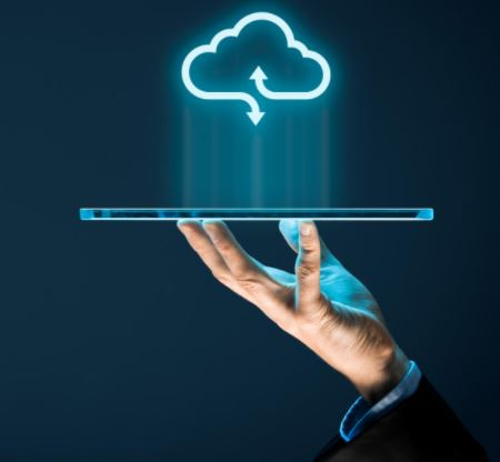 install own cloud at home