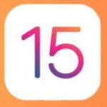 Top 6 Best Apple iOS 15 Features: Common User